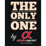 THE ONLY ONE by Alpha Spirit