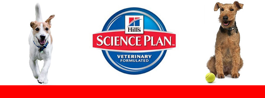 Hill's™ Science Plan™