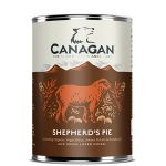 CANAGAN Shepherd´s Pie, 400g