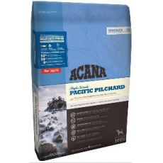 ACANA Pacific Pilchard (Singles)