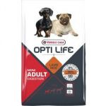 Versele Laga Opti Life dog Adult Digestion Mini