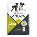 Versele Laga Opti Life dog Adult Mini
