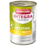 Animonda INTEGRA® Protect dog Trávenie 400 g
