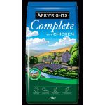 Arkwrights Complete Chicken 15 kg