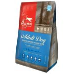 ORIJEN ADULT DOG - (FREEZE DRIED) mäsové medajlónky