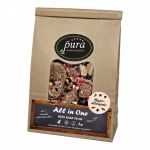 Pura - All in One hypoallergenic