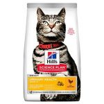 HILLS SP Fe Adult Urinary Health Chicken